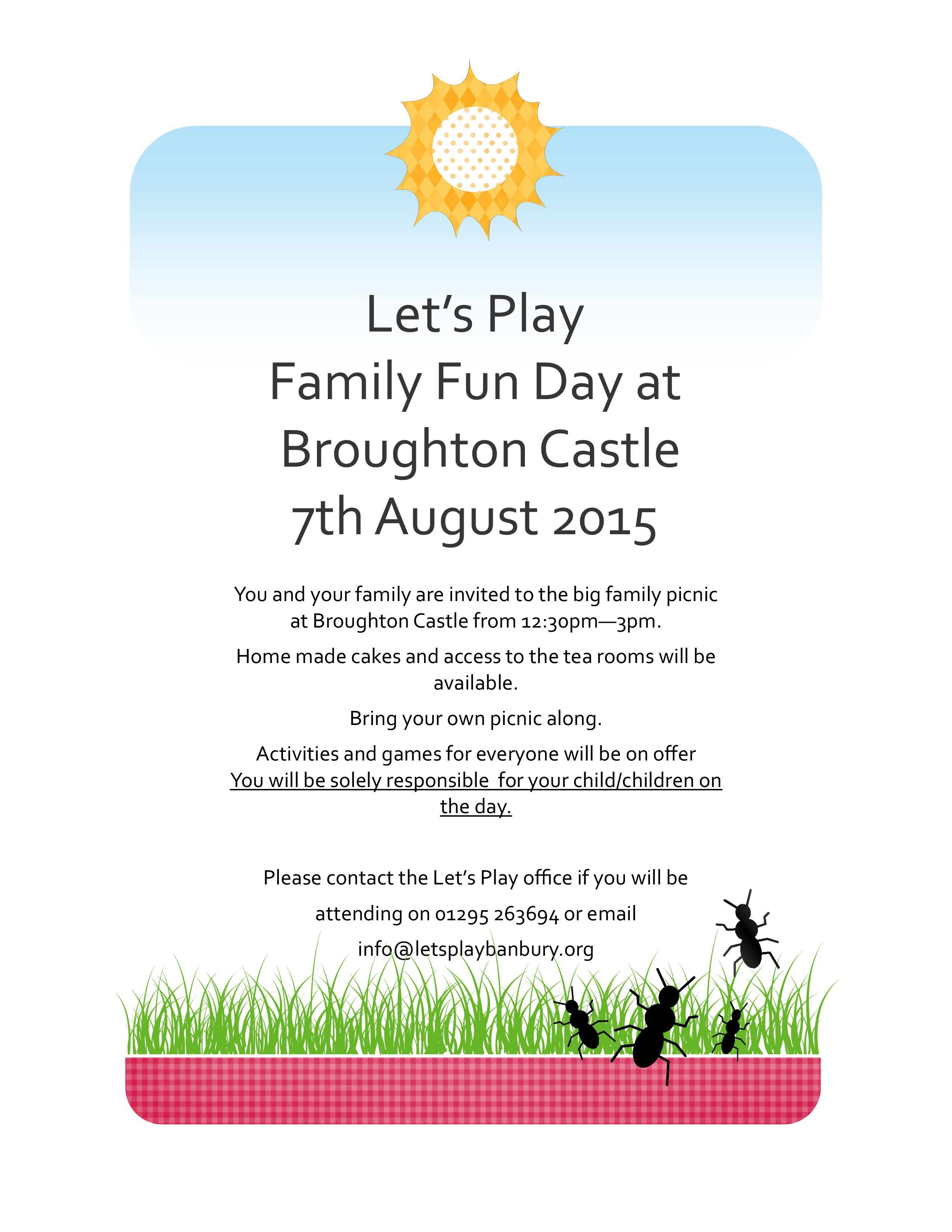 Family Fun Day 7th Aug 2015-page-0