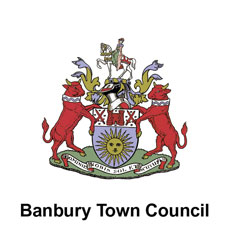 banbury town council