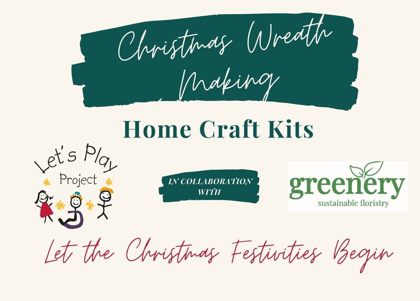Copy of Christmas Wreath Making (2)