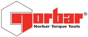 Norbar's Community Committee