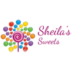 Sheila's Sweets